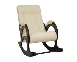 Кресло компьютерное -качалка 44