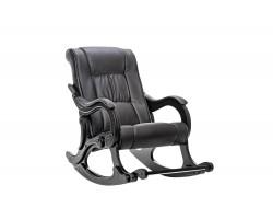 Кресло компьютерное -качалка 77