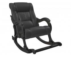 Компьютерное кресло -качалка 77