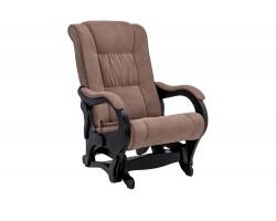 Кресло -глайдер 78 люкс