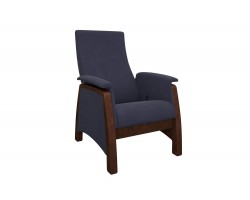 Кресло -глайдер Balance 1