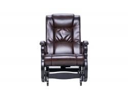Кресло компьютерное -глайдер Версаль