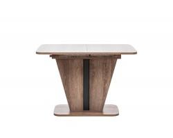 Обеденный стол раздвижной 80.528 Leset Бари