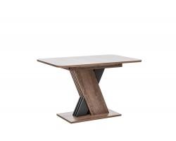 Обеденный стол раздвижной Leset Гросс