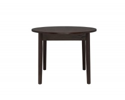 Кухонный стол раздвижной Leset Говард 1Р