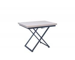 Обеденный стол -трансформер Leset Манхэттен