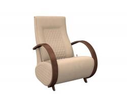 Кресло -глайдер Balance 3 без накладок