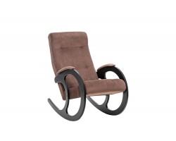 Кресло -качалка 3