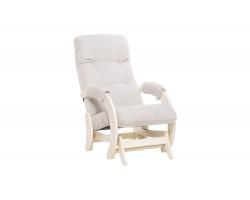 Кресло -глайдер 68