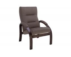 Кресло Leset Лион