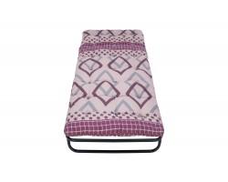 Кровать раскладная Leset 204 Р