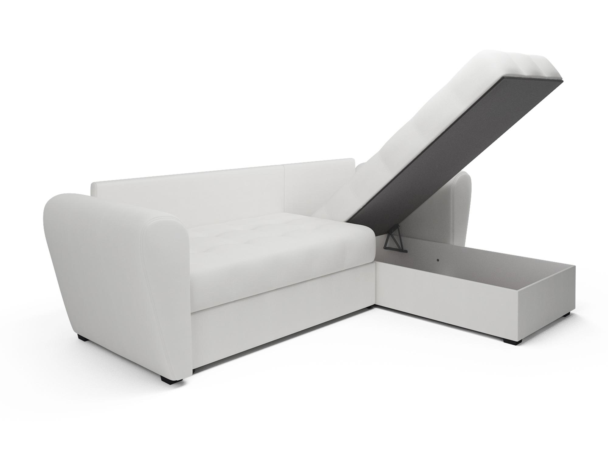 Купить диван недорого в интернет распродажа