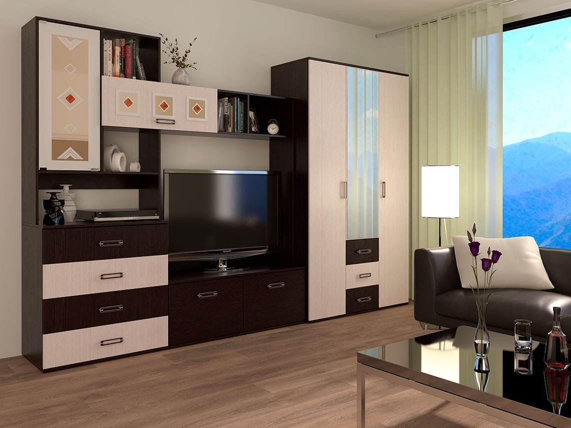 Мебельвер Интернет Магазин Нижний Новгород